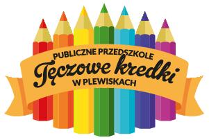 Tęczowe Kredki - Publiczne Przedszkole Plewiska